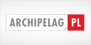 archipelag_logo