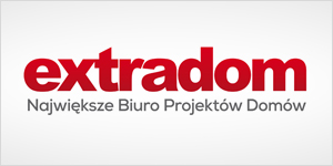 extradom_logo