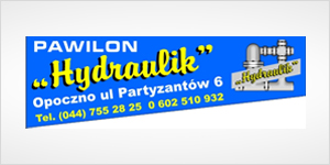 hydraulik_logo