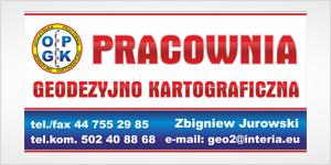 opgk_logo