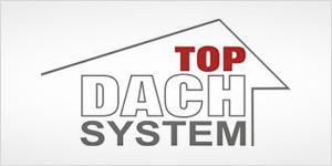 top_dach_logo