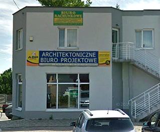ABP_biuro