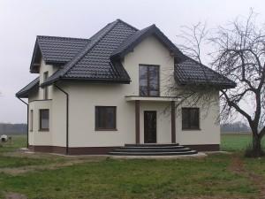 ABP_Opoczno_projekty